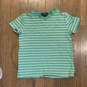 Polo by Ralph Lauren size 6